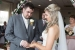 anglesey-weddiing-photography-0008