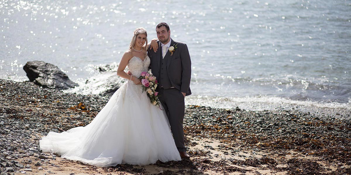 anglesey-weddiing-photography-0013