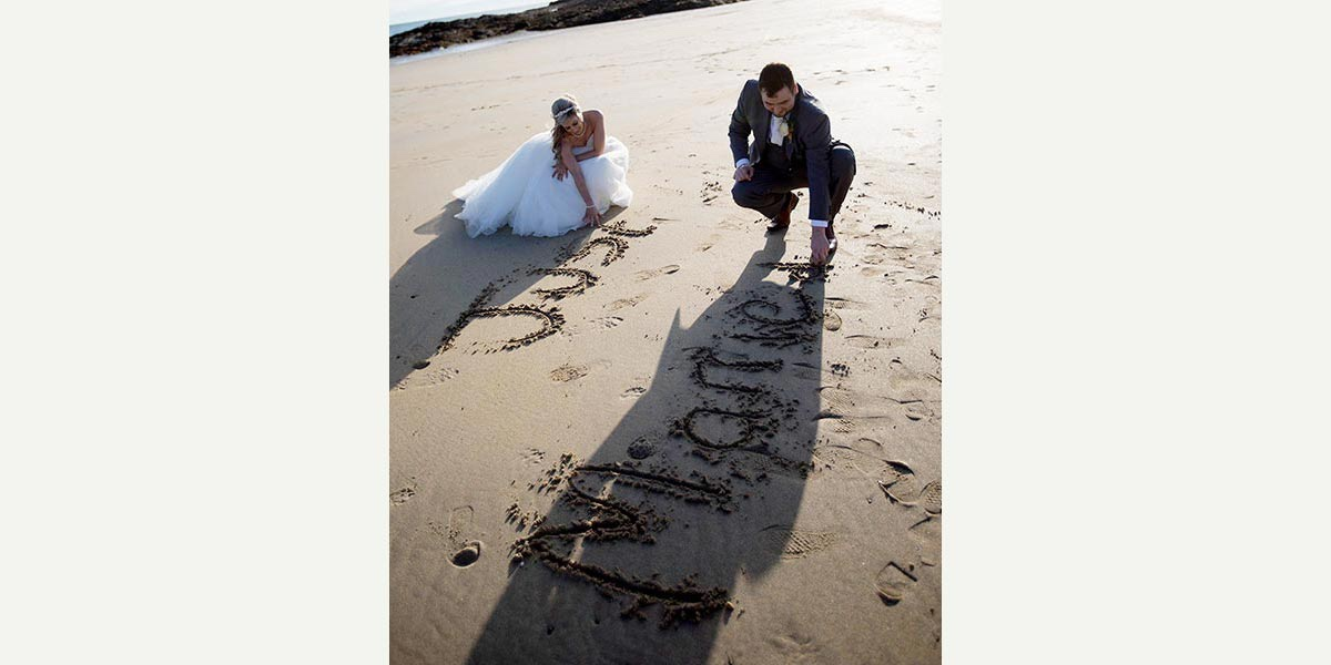 anglesey-weddiing-photography-0018