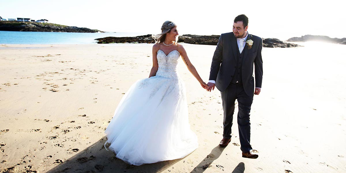 anglesey-weddiing-photography-0019