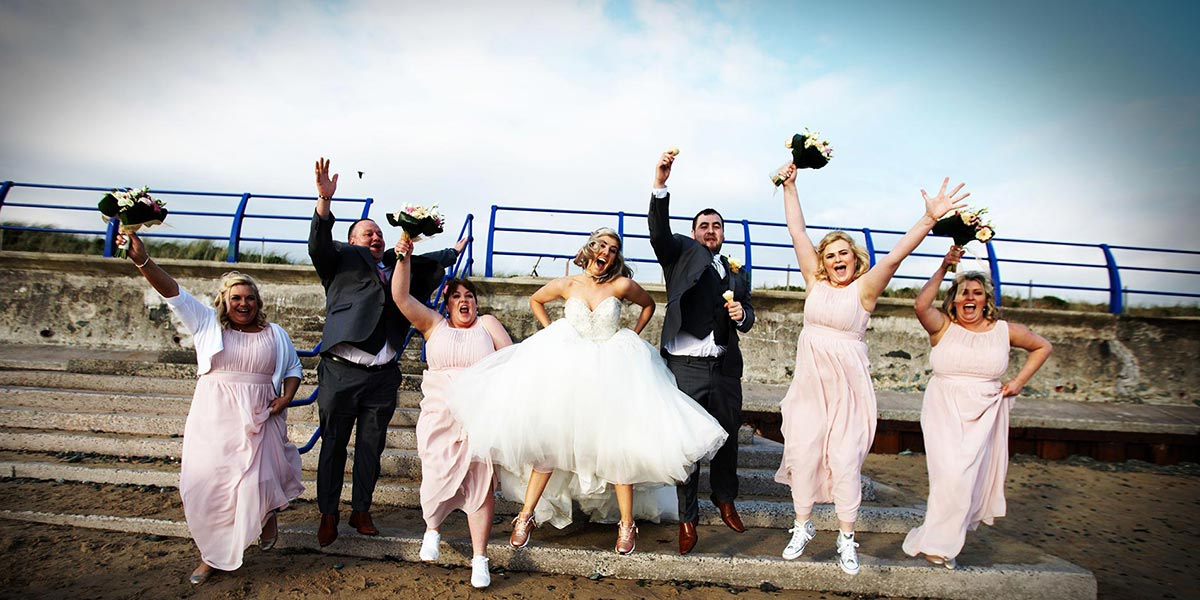 anglesey-weddiing-photography-0020